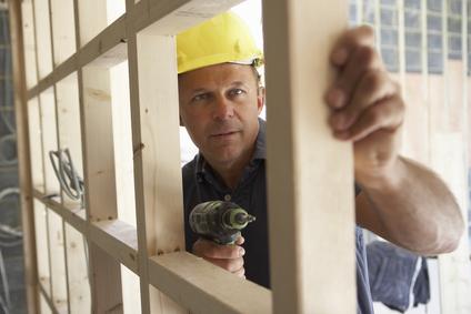 residential property repairs