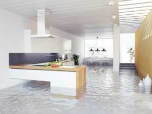 commercial water damage san bernardino county, business water damage san bernardino county
