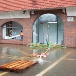 commercial water damage los angeles, commercial water damage cleanup los angeles