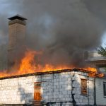 fire damage restoration riverside, fire damage cleanup riverside
