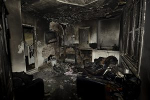 fire damage restoration riverside, fire damage cleanup riverside, smoke removal riverside