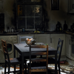 fire damage restoration riverside, fire damage riverside, fire damage repair riverside,
