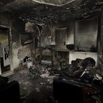 fire damage restoration riverside, fire damage riverside, fire damage cleanup riverside