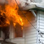 fire damage restoration riverside, fire damage riverside, fire damage repair riverside