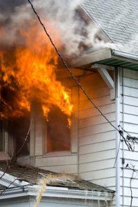 fire damage restoration riverside, fire damage riverside, fire damage repair riverside