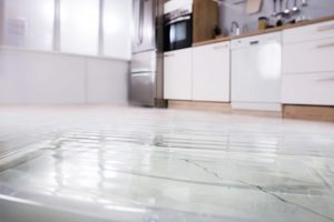 water damage cleanup riverside, water damage restoration riverside, water damage repair riverside