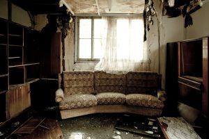 fire damage ventura county, fire damage restoration ventura county, fire damage repair ventura county,