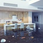 water damage san bernardino, water damage restoration san bernardino, water damage cleanup san bernardino
