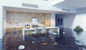 water damage san bernardino, water damage restoration san bernardino, water damage cleanup san bernardino