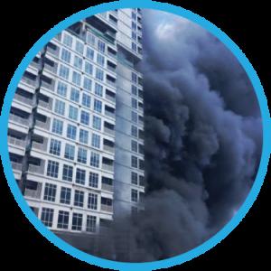 PRC ERP FIRE DAMAGE IMG copy