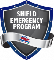 Shield-Emergency-Program-Logo