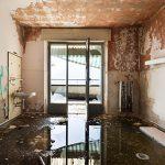water damage cleanup riverside, water damage restoration riverside, water damage repair riverside